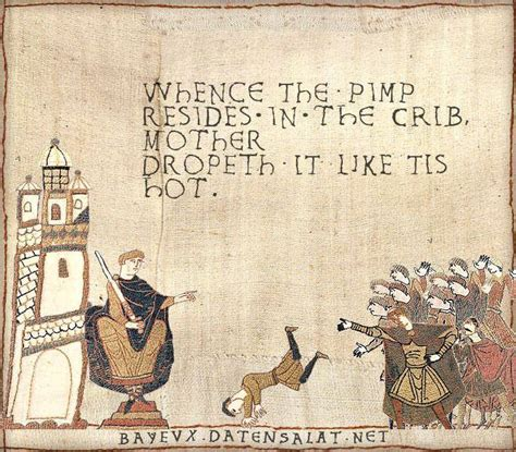 Medieval Tapestry Meme - bayeux tapestry bayeux tapestry memes pinterest tapestry memes and art memes