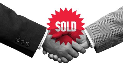 How to Close More Sales - Allevi8 Marketing