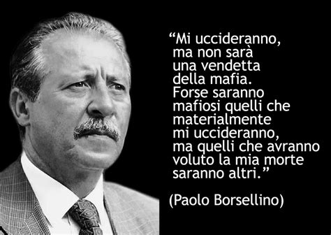 Attori Illuminati by Strage Borsellino L Agenda Rossa La Borsa Giudice