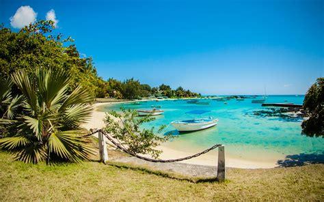 hotel avec dans la chambre lyon vacances sur l 39 île maurice 9j vol hotel tout compris à