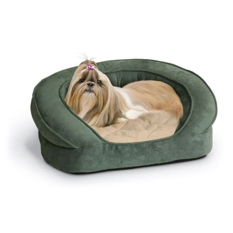 petco pet beds beds bedding best large small beds on sale