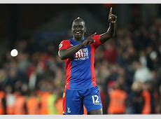 Forget Mamadou Sakho – Here Are Two Super Alternatives For