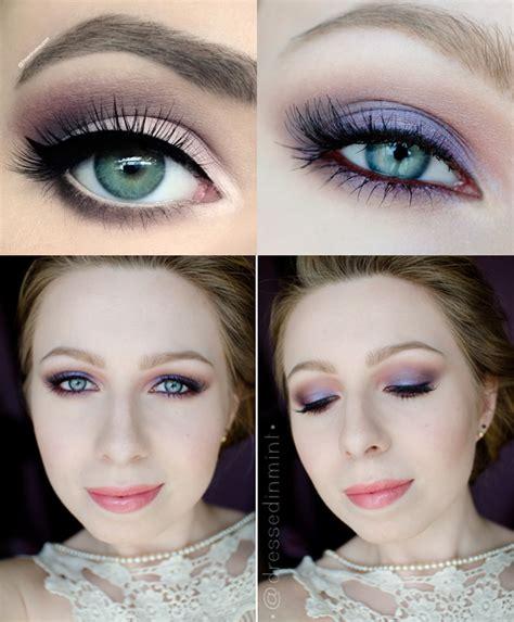 Макияж с блестками для глаз губ и лица 12 фото идей вечернего и новогоднего макияжа с глиттером