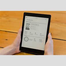 Kobo Aura One Review  Digital Trends
