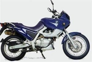 Moto Bmw 650 : bmw f 650 st strada 1998 1999 autoevolution ~ Medecine-chirurgie-esthetiques.com Avis de Voitures