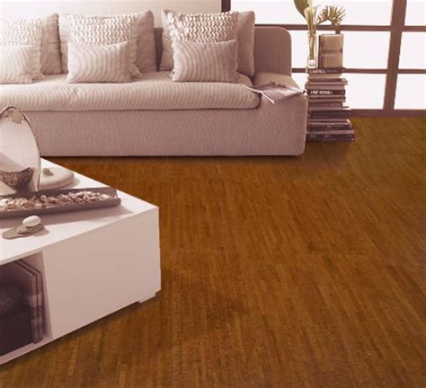 Bamboo Vs Cork Flooring Pros And Cons by Bamboo Vs Cork Flooring Which Is Better Household