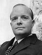 Truman Capote | Biography & Facts | Britannica.com