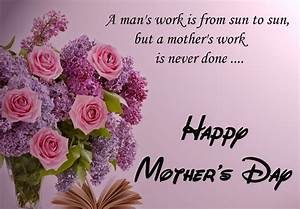 Happy Mothers Day Greeting Cards & ECards 2016 : Best ...