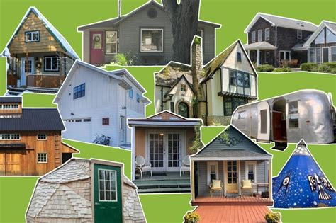 Top Airbnb Rentals Under $200 in All 50 States   Reader's ...