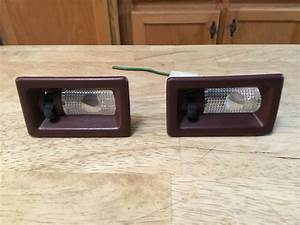 Used Volvo 960 Interior Lights For Sale