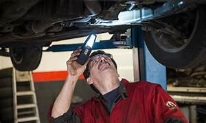 Wann Kann Man Stromanbieter Wechseln : wann muss mein auto zur inspektion und wieviel kostet das nordauto service ~ Buech-reservation.com Haus und Dekorationen