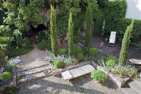 gärten des jahres 2017 buchtipp quot die sch 246 nsten g 228 rten des jahres 2017 quot scharnweber garten und landschaftsbau