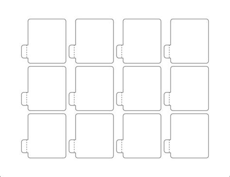 Free Chapstick Label Template by Lip Balm Chapstick Label Paper Blank Lip Balm Labels Lip