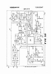 Wiring Diagram John Deere La135 Scheme