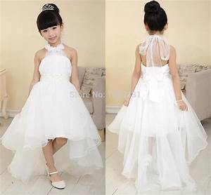 new arrival beautiful flower girl dress for weddings With dresses for flower girl in wedding