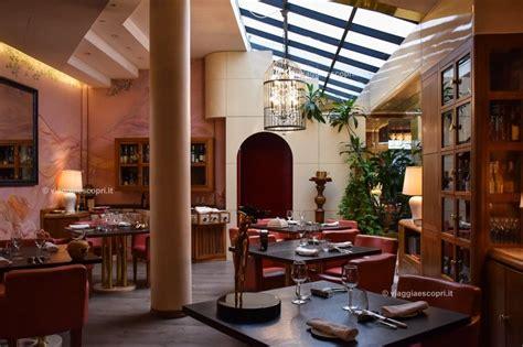 Hotel Teverini Bagno Di Romagna soggiorno benessere a bagno di romagna terme relax e