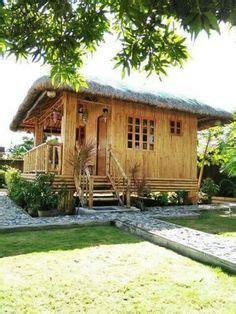 small simple houses ideas house design simple house small house