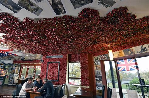 landlady turns pub  war memorial  sticking