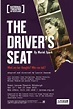 The Driver's Seat (2015) | Sheila reid, National theatre ...