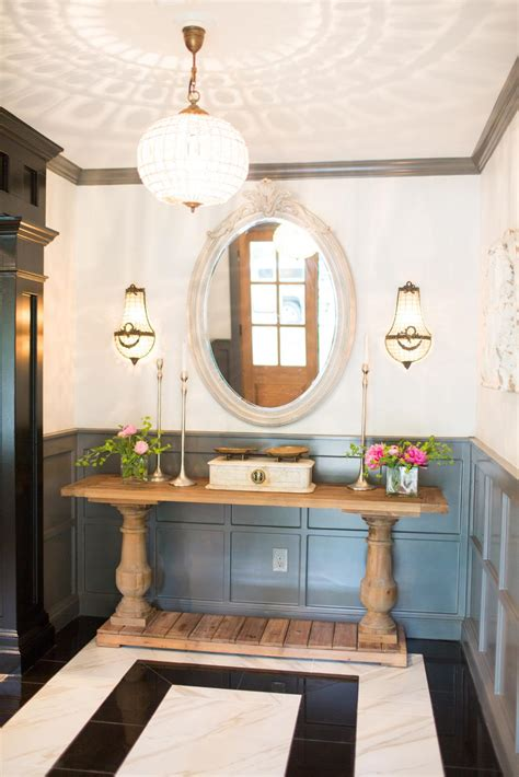 magnolia homes fixer upper on pinterest magnolia homes