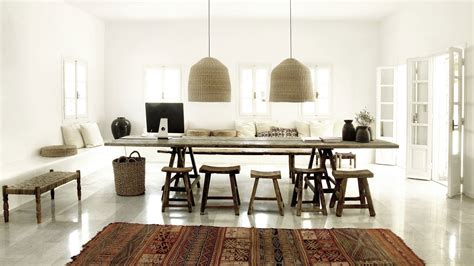 my home interior san giorgio hotel by design hotels 21 homedsgn