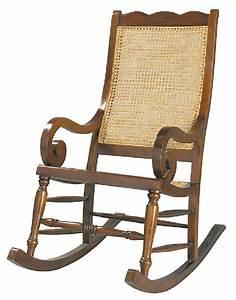 Rocking Chair Maison Du Monde : fauteuil maisons du monde louisiana objet d co d co ~ Teatrodelosmanantiales.com Idées de Décoration