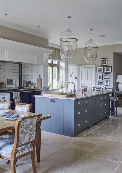 designing kitchen cabinets キッチンバックスプラッシュ のおすすめアイデア 25 件以上 バックスプラッシュの 3302