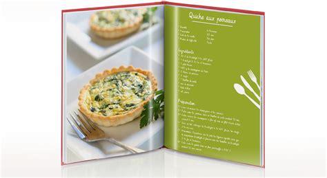 livre de recette cuisine beau livre de cuisine gratuit cheerleaderinchief com