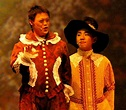 小可樂果劇團『人魚王子』8月16日公演~歡迎免費索票觀賞@集馨愛心社|PChome 個人新聞台