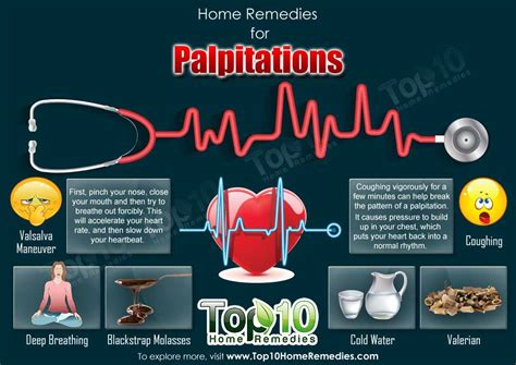 Home Remedies For Palpitations  Top 10 Home Remedies. Porcelain Caps For Teeth Online Home Mortgage. Water Treatment Degree Online. Kenmore Front Load Washer Error Codes. H Councill Trenholm State Technical College. House Cleaning Louisville Ky. Associates Degree In Economics. Cheaper Life Insurance Eagle Business Finance. Nassau County Emergency Management