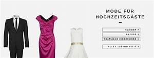 Festliche Mode Für Hochzeitsgäste : adidas chaussures zalando mode ~ Orissabook.com Haus und Dekorationen
