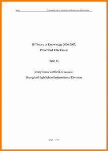 Apa 6th Edition Cover Page 002 Asa Cover Page Template Style Essay Thatsnotus