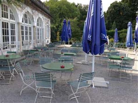 Botanischer Garten München Nymphenburg Menzinger Straße 65 by Cafes Und Kaffeeh 228 User Speisecafes Tagescafe Klassiker