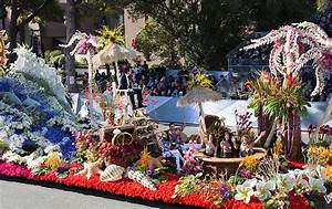 Tom's Ford - Tom's Ford Guide to the 128th Rose Parade