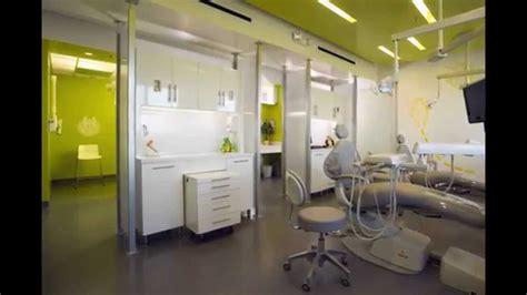 green home designs floor plans dental office design gallery interior design ideas floor