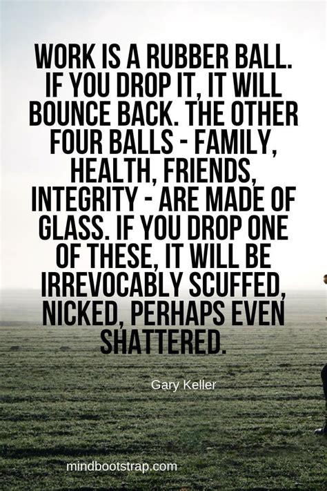 37+ Inspiring Life Balance Quotes and Sayings on Work ...