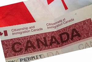 How to translate documents for Canadian visa or PR | Docsbase
