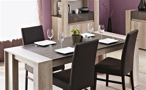 relookez votre salle 224 manger avec matelpro shake my