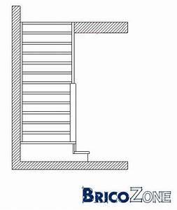 Prix Escalier Beton : escalier b ton prix question ~ Mglfilm.com Idées de Décoration