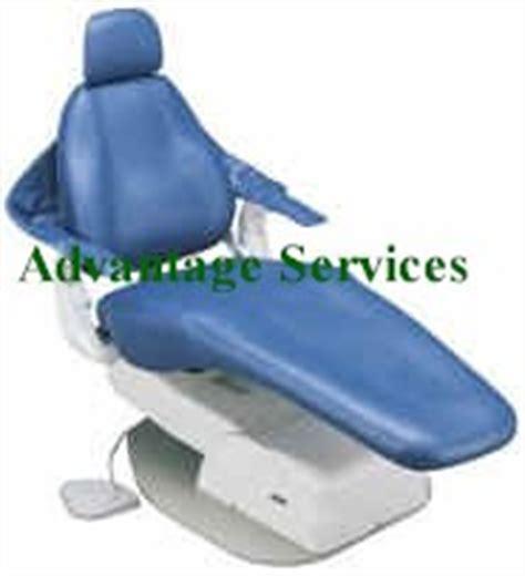 marus dental chair scuff cover toe cover 32 00 free