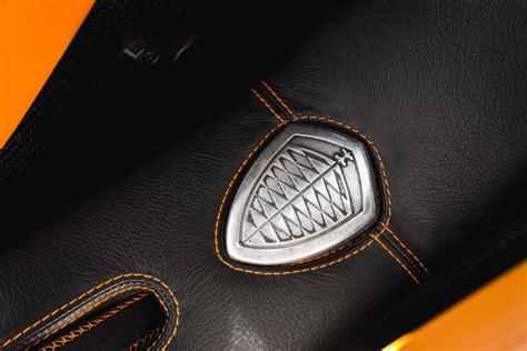 koenigsegg agera logo the 11 coolest car keys business insider