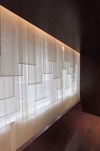 Bad Vorhänge Ikea : die besten 25 gardinen badezimmer ideen auf pinterest bad gardinen badezimmer beige und ~ Eleganceandgraceweddings.com Haus und Dekorationen