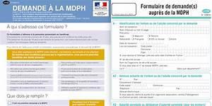 Pret Honneur Caf : aide mdph achat voiture ~ Gottalentnigeria.com Avis de Voitures