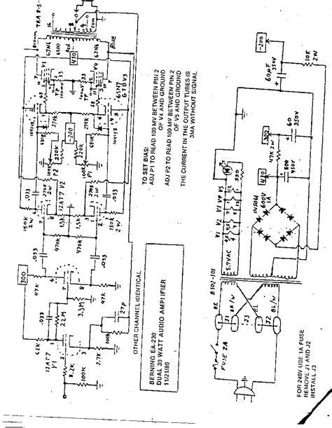 pioneer vsx 305 wiring diagram pioneer stereo wiring