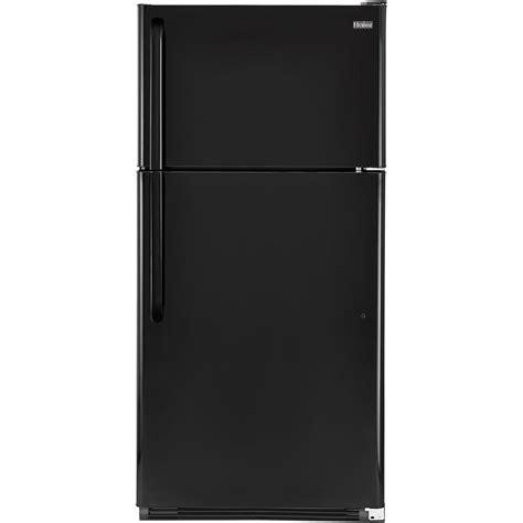 carrier refrigeration units  cu ft refrigerator