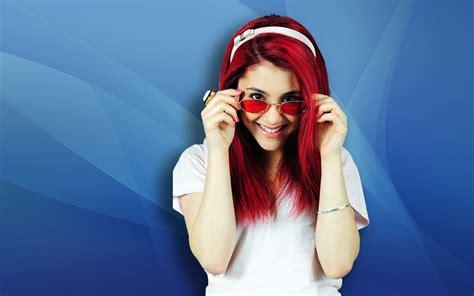 Download Free 120 Ariana Grande Hd Wallpaper