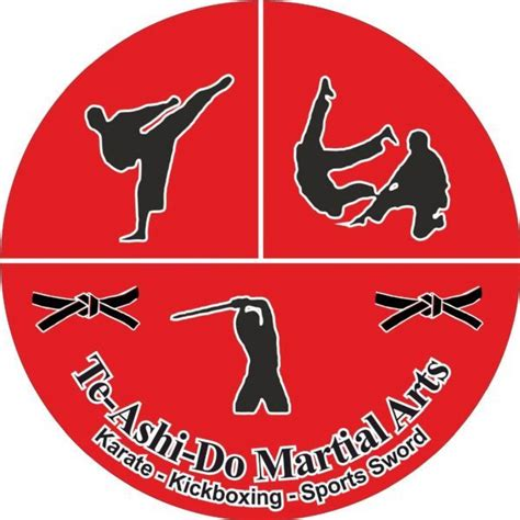 Te Ashi Do Martial Arts, Exeter | 3 reviews | Martial Arts ...
