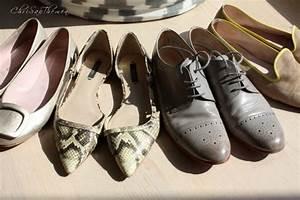 Schuhe Zu Klein : was nicht passt wird passend gemacht schuhe passend machen ~ Orissabook.com Haus und Dekorationen