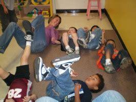 hazelwild country day school preschool 5325 harrison 400 | preschool in fredericksburg hazelwild country day school 80d3d88416c5 huge