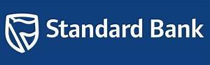Standard Bank Internet Banking Registration and Login: How